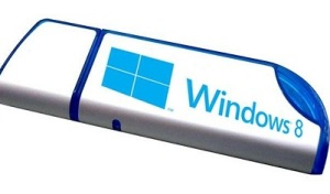 Windows 8 USB Installer Maker 1.0.23.12