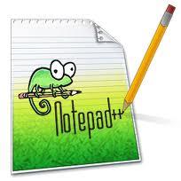 NOTEPAD++ 6.1.3 FREE TERBARU