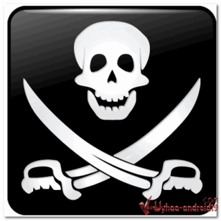PIRATEBROWSER 0.6